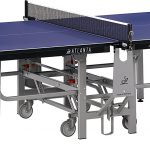 JOOLA Atlanta Olympic Table Tennis Table Review